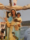 La Madonna del Mare