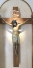 Ed egli è morto per tutti, perché quelli che vivono non vivano più per se stessi, ma per colui che è morto e risuscitato per loro (2 Cor 5, 15)